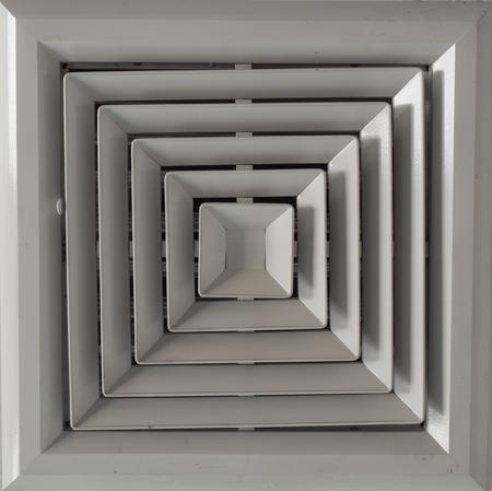vents: Square vents