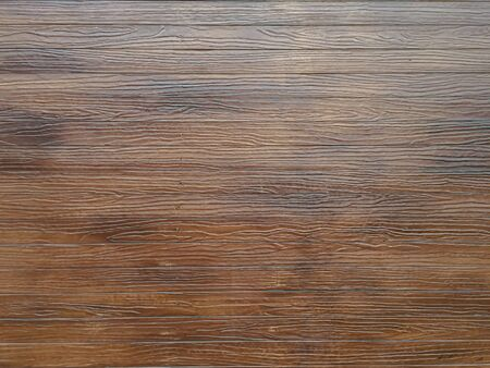 Wood texture. Wooden texture background for design and building Фото со стока