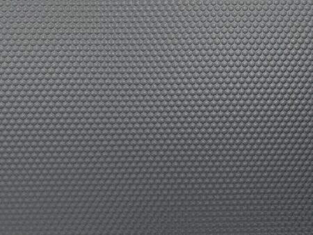 black anodize cover background texture