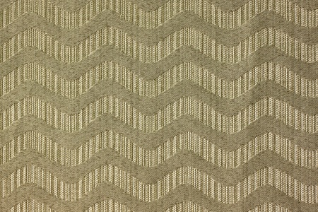 jacquard: pattern fabric texture, used for textile industry worldwide.