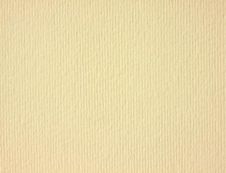 textured paper: Cream textured paper  Stock Photo