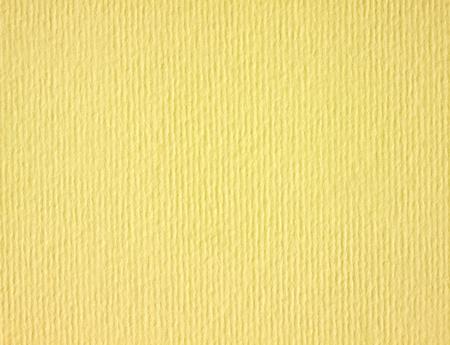yellow paper texture  photo