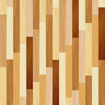 wood floor: Vector Wood floor striped vertical concept design