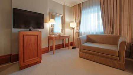 classic living room: Interior design. the Classic living room interior