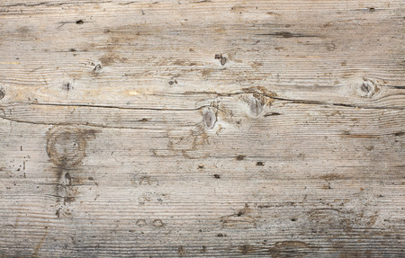 worn: Wood texture rustic plank worn Stock Photo