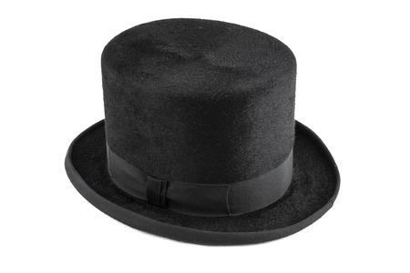 cilinder: Cilinder hat
