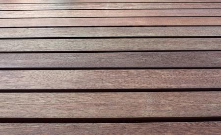 rustic  wood: Rustic wood table top desktop Stock Photo
