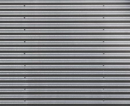 metal wall: Steel wall background