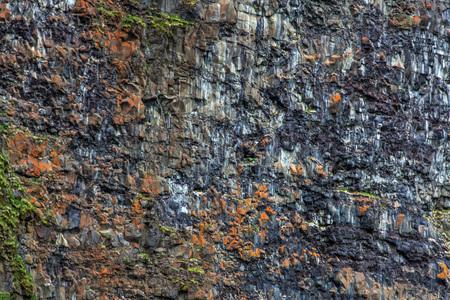 basalt: Basalt, volcanic rocks