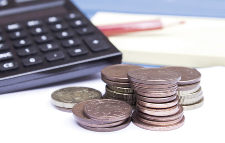 calculating remaining money