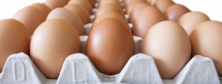 hen´s eggs
