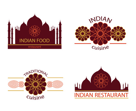 Logo Design  Custom Business Logos Online  Designhill