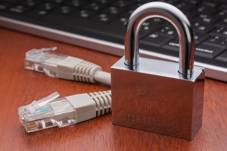 Protection of personal data. Data Encryption.