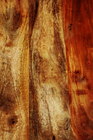 Old wood brown background or backdrop Stock Photo - 16820562