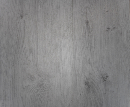 Laminate flooring wooden texture with deep facture