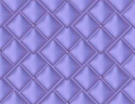 Purple seamless texture with pearls