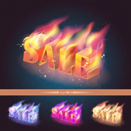 hot sale illustratiion