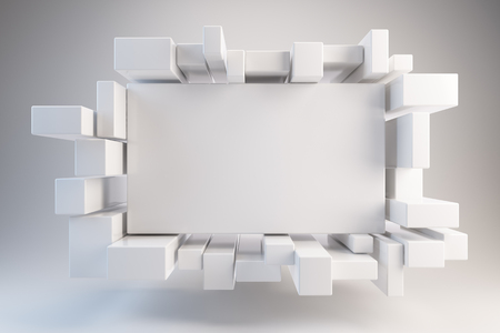 ad: Ad board