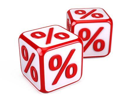 percentage: Percentage concept