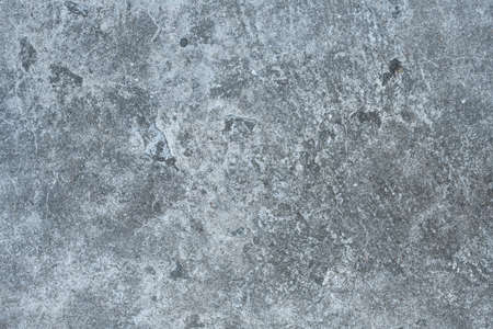 Abstract colorful cement texture and background with cracks. Stock Photo