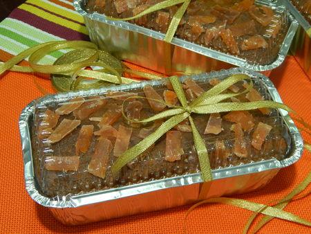 cake thai 1