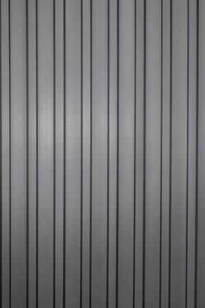 aluminium texture: Aluminium Texture
