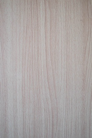 softwood: Softwood Texture