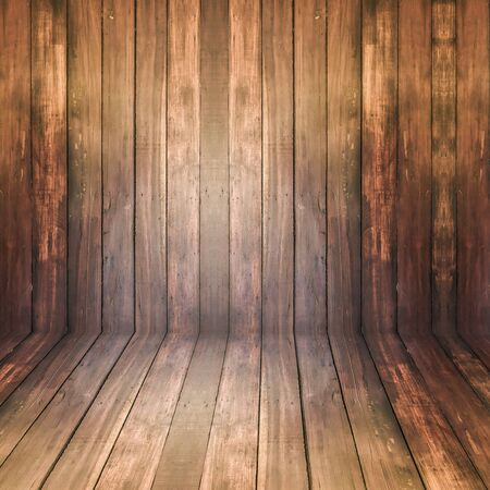 background pattern: wood texture background Stock Photo