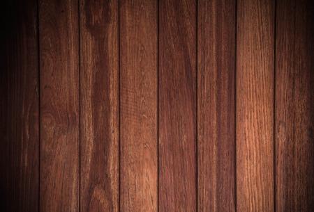 madera: textura de madera