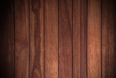 wooden surface: wood texture