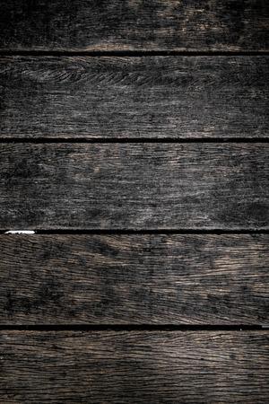 textuur: houtstructuur