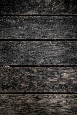 textura: textura de madeira Banco de Imagens