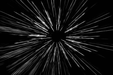 Fondo de movimiento de velocidad abstracta Foto de archivo - 41833481