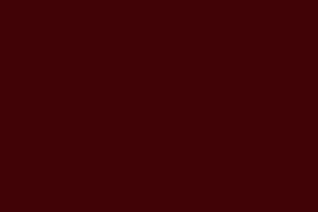 Abstract maroon background