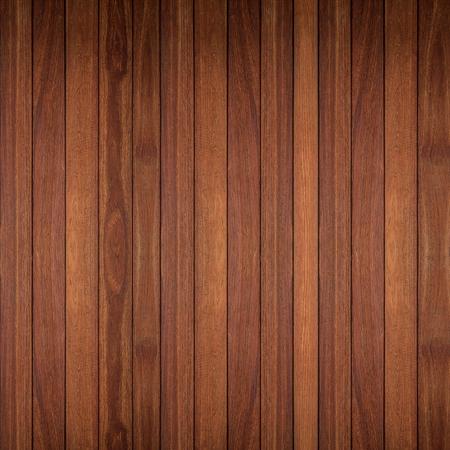 Struttura in legno Archivio Fotografico - 50104492