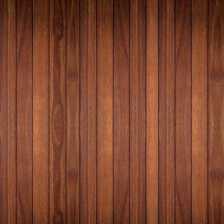 cherry hardwood: Wood texture Stock Photo