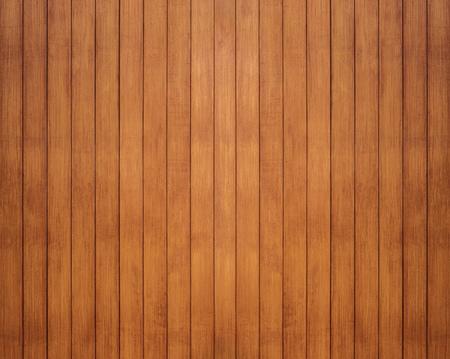 Wood texture Foto de archivo