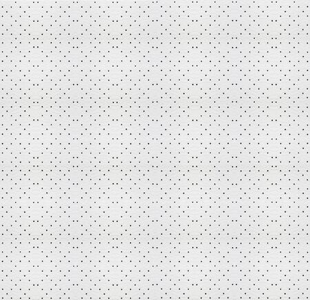 white leather texture: White leather texture with dot patterns,dot pattern