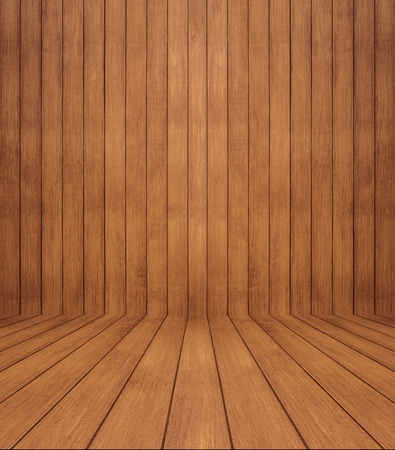 Houtstructuur background.wood textuur, hout achtergrond, hout,