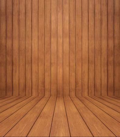 wooden floor: Wood texture background.wood texture,wood background,wood,
