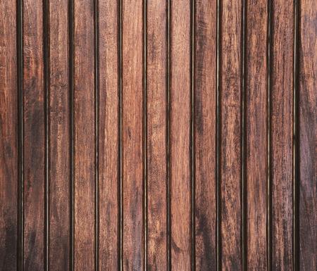 Wood texture background.wood texture,wood background Foto de archivo