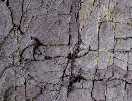surface aged: Aged natural stone surface texture Stock Photo