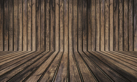 hardwood: Wood texture background, hardwood