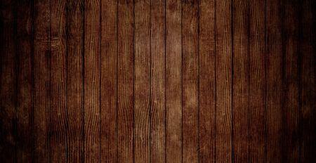 madera de textura de fondo