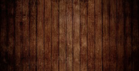 wood wall texture: wood texture background Stock Photo
