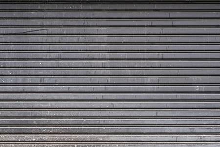 garage door texture. #60143588 - Old Steel Garage Door Stripped Texture, Horizontal Lines Texture T
