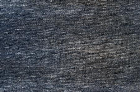 jeans texture: Denim jeans texture background Stock Photo