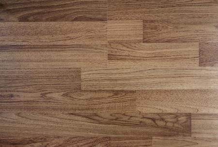 Houten vloer textuur