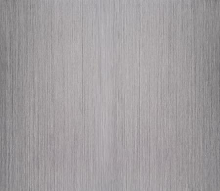 alloy: Steel alloy texture backround