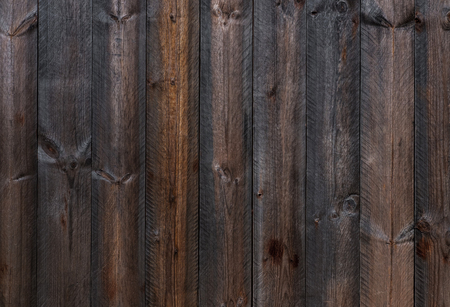 hardwood: Dark wood texture, hardwood wall
